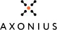 Axonius Logo115x60WB
