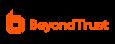 BeyondTrust_Horiz_hex-Orange115x44