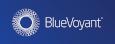 BlueVoyant-Logo_vert-gradient-background 115x44