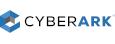 CyberArk_logo_4C_LargeWB115x44