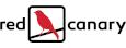 RC_Logo_3color 115x44WB