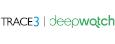 t3_logo_deepwatch_lockup_115x44_WB