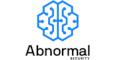 Abnormal-logo-vertical-black115x60