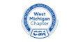 CSA-Logo115x60WB