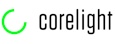 CoreLight115x44