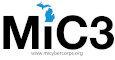 Grr Con MiC3 Logo@115x60