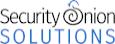 Security Onion Solutions Logo - black - 115x44WB
