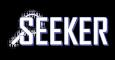 Seeker115x60