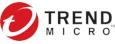 TM_logo_red_2c_300x101_WB115x44