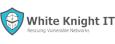 WhiteKnightIT-115x44