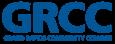 grcc_logo_115x44