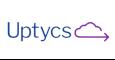 logo-uptycs_GGL115x60