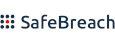safebreach-logo_newbrand-01WB115x44