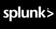 splunk-white-black-bg115x60